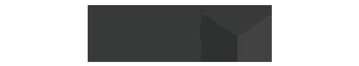Bouygues Telecom logotype
