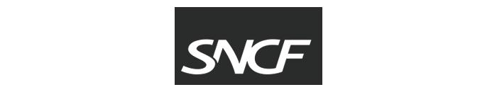 SNCF logotype